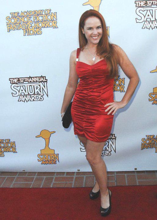 SaturnAwards2011.jpg